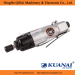 Twin hammer Large Torque Pneumatic Screw driver used for Motor Industry