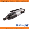 Large Torque 16mm Capacity Air Screw Driver suit for Auto Industry