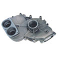 aluminum alloy motorcycle engine parts for sale