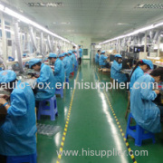 Shenzhen Auto-vox Technology Co., Ltd