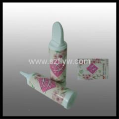 Health care oral liquid/ medicine label sticker