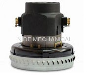 Wet and Dry Vacuum Cleaner Motor with Height of 143mm