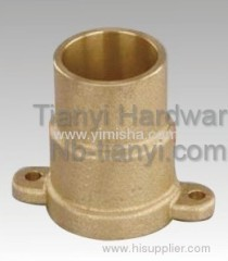 "1/2"" ~ 1"" YIMISHA Brass/Bronze Fitting"