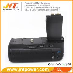 BG-E8 Battery Grip for Canon EOS 550D/600D/650D