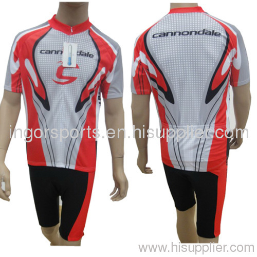 Cool Max Pro Team Youth Sublimated Cycling Wear Bicycle Riding Shirt And  Bib Shorts cfaf5c02b