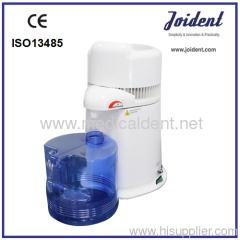 Distilled Water Machine Water Distiller