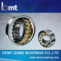 Spherical Roller Bearing made in china
