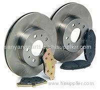 clutch, auto parts, auto accessories, welding parts