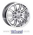 wheel, auto parts, auto accessories, welding parts