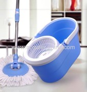 What is Rotary Mop?