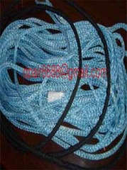 Tow rope& Deenyma Rope