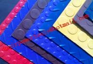 sale Anti Static Rubber Sheet
