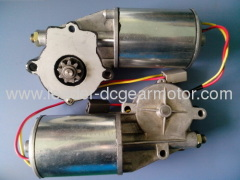 12v dc Siemens window motor