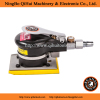 air orbital sander rectangle type 75*75pad