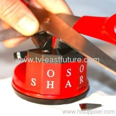 2013 NEW OSO Sharp sharpener