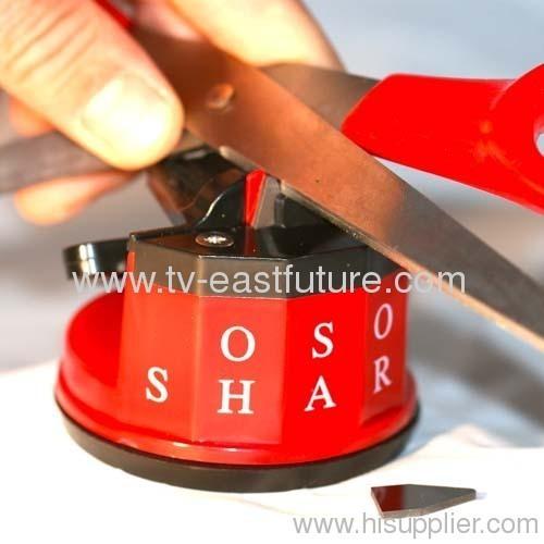 2013 NEW OSO Sharp sharpener