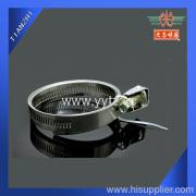 Quick hose clamp 170mm
