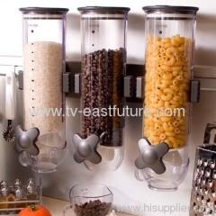 NEW Zevro Smartspace Food Dispense