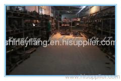XuanLong Packaging Co., Ltd.