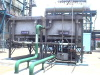 Stainless steel Air heat exchanger