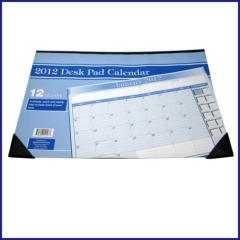 2014 calendar / diary/ planner