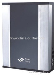 ultra filtration water filters