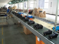 Ningbo Lift Winch Manufacture Co., Ltd.