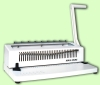 office use machine for smart wire binding machine