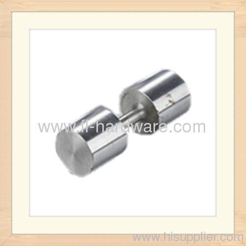 OEM steel precision parts