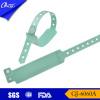 GJ-6060A PVC Hospital Wristband