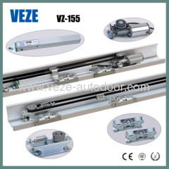 China automatic sliding door