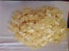 cangshan4/6 clove garlic produced dehydrated premium garlic flakes