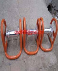 Underground Cable Rollers& Rollers-Cable