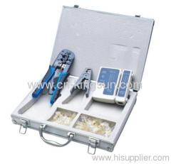 KN-K568RT Network tool kit