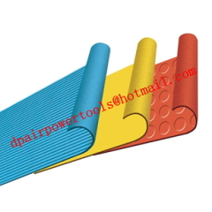 Anti Static Rubber Sheet silicon rubber sheet