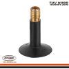 Bicycle Inner Rubber Tube Valve