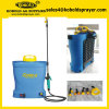 16L agriculture electric prayer
