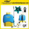 20L backpack electric sprayer