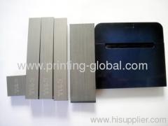 Computer case Hot Stamping Foil