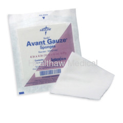 Wound care Gauze Sponges