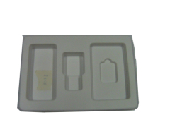 Blister pack/blister packaging/blister tray for electronic/cosmetic/tool/food