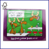 entertainyamania 500pieces jigsaw puzzle