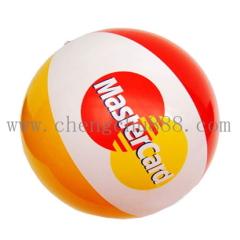 Inflatable Beach Ball PVC Ball