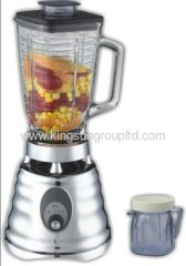 quality blender commercial blender