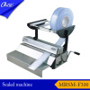 Sterilization Sealing Machine