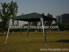 outdoor promotion gazebo,fabrics fly gazebo