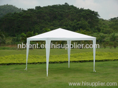 Promotion gazebo, cheaper gazebo