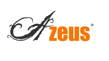 Zhengzhou Azeus Food Machinery Co.,Ltd