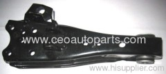 Left Toyota Hiace Lower Control Arm