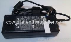 New Original AC Adapter19V4.74A 5.5*1.7 for Acer power supply